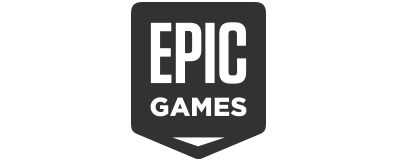 Epic Games Pay - Activate Account